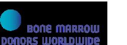 bmdw-logo-rgb