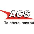 ACS_ta-panta_2013w